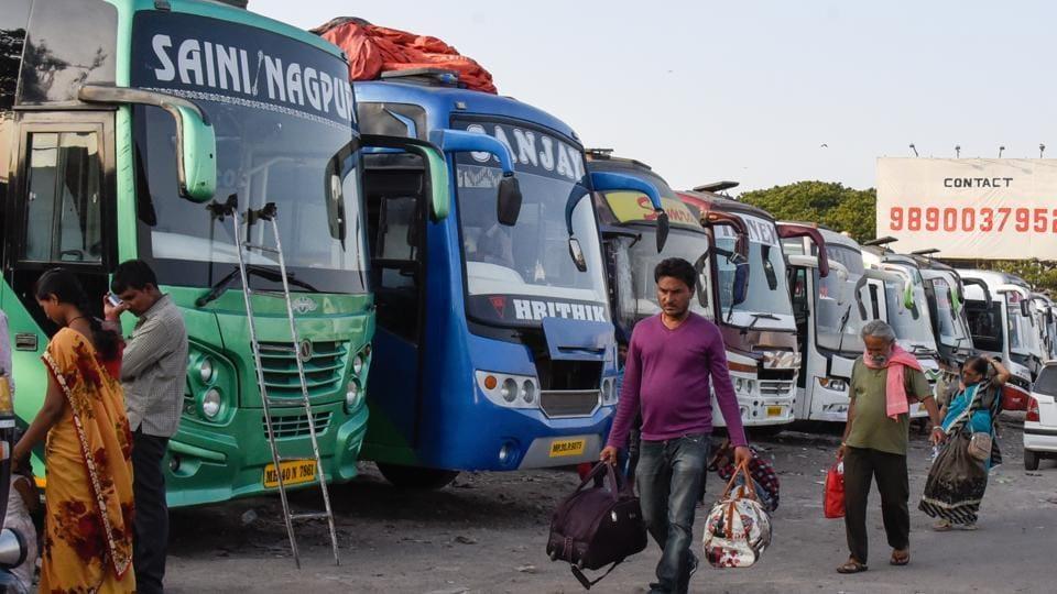 Pune,Fuel price rise,Maharashtra