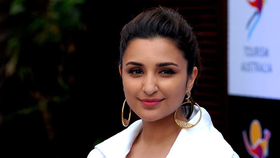 Parineeti Chopra,Bollywood,Australia