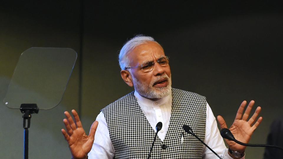 Narendra Modi,Ujjwala Yojna,LPG connections