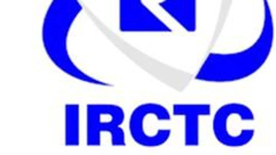 Railway,IRCTC,Railway ticket