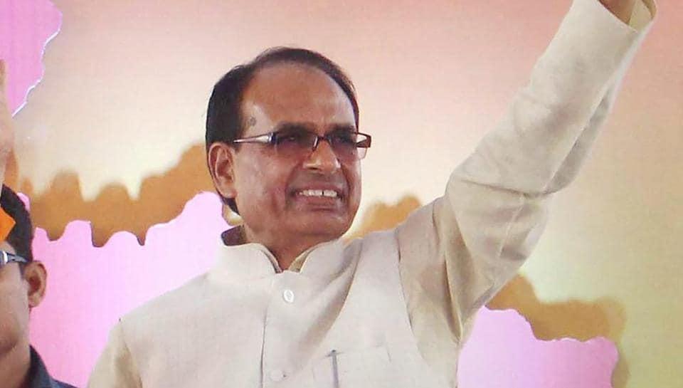 Image result for shivraj singh