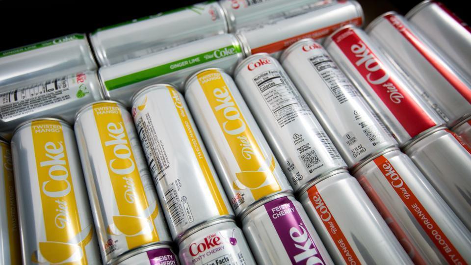 Coca-Cola,Coca-Cola alcopop,Coca-Cola alcoholic drink