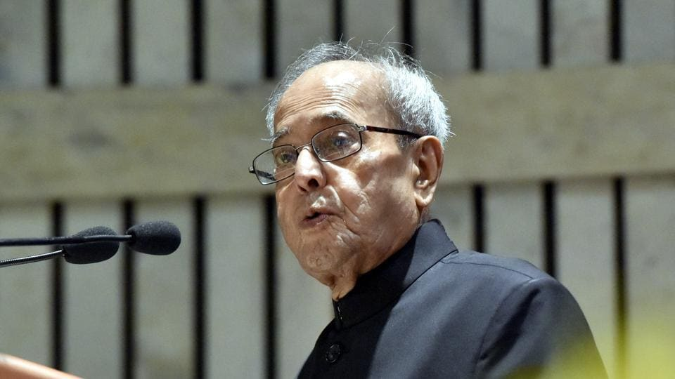 RSS,Pranab Mukherjee,RSS invitation