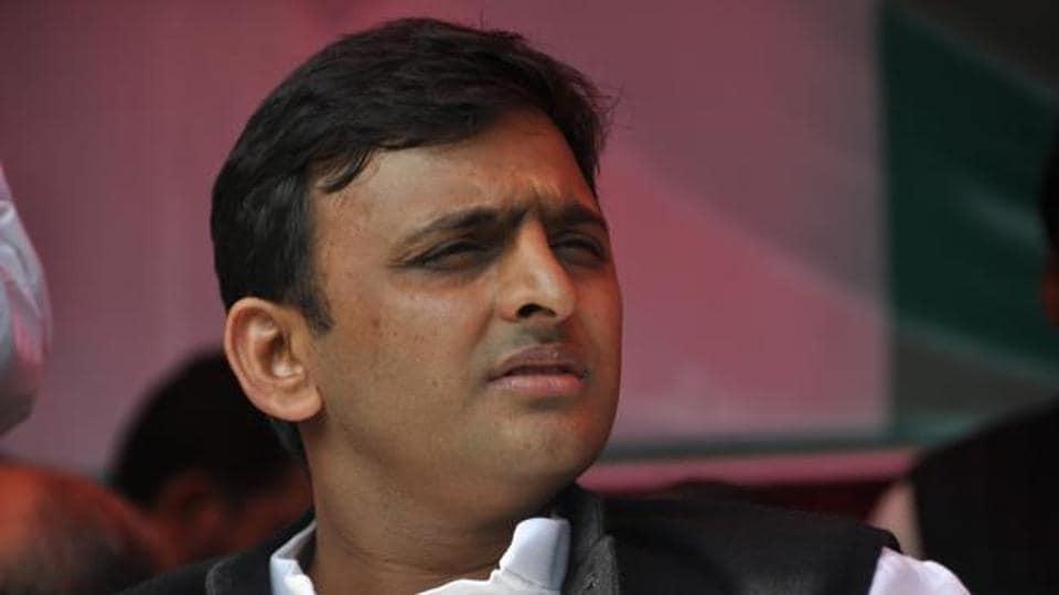 Akhilesh Yadav,BSP,Samajwadi Party