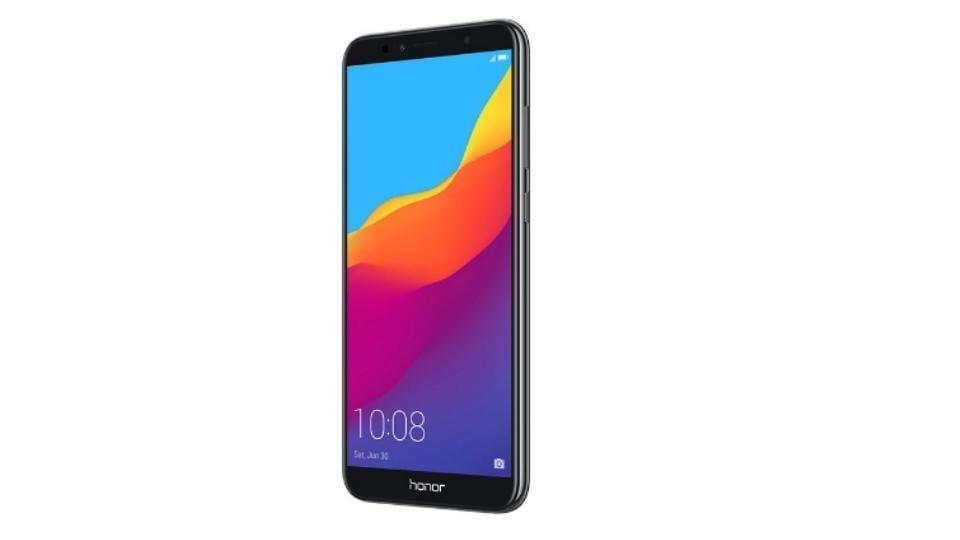 Huawei,Honor,Honor 7A