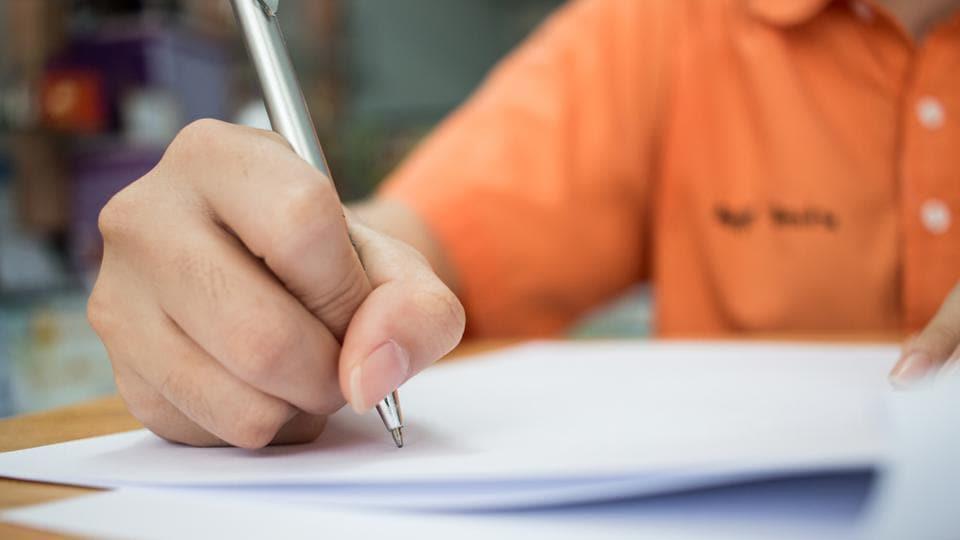 CBSE Class 10 result,CBSE paper leak,CBSE maths exam