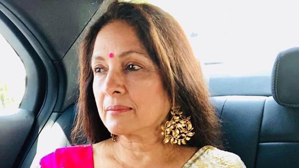 Actor Neena Gupta reveals that she once said no to an Aparna Sen film after saying yes to it, and she will always regrets not doing it.