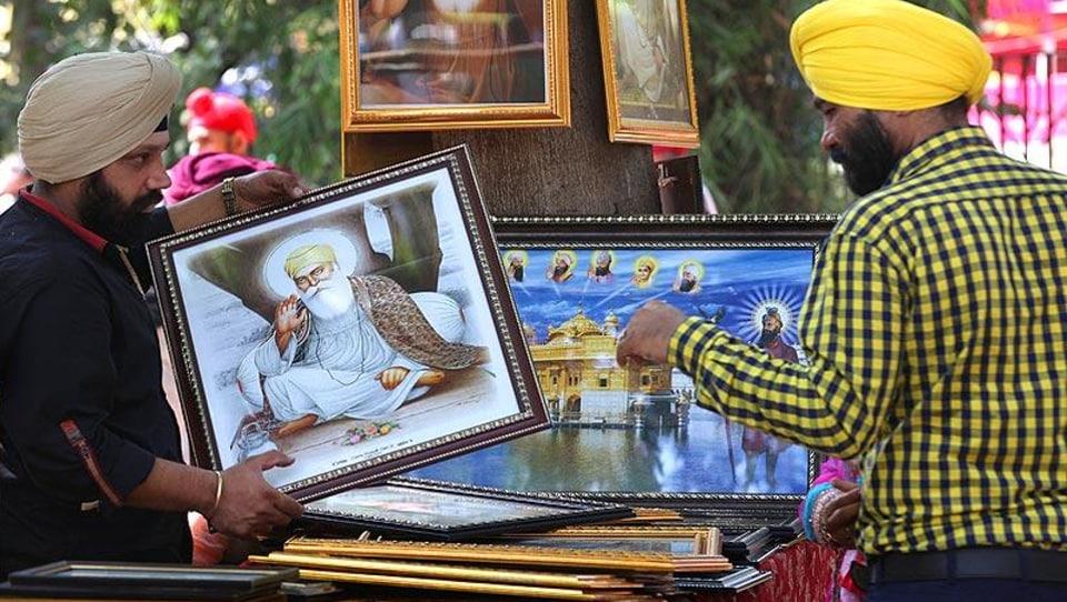 US-based Sikh body,US,Sikh body