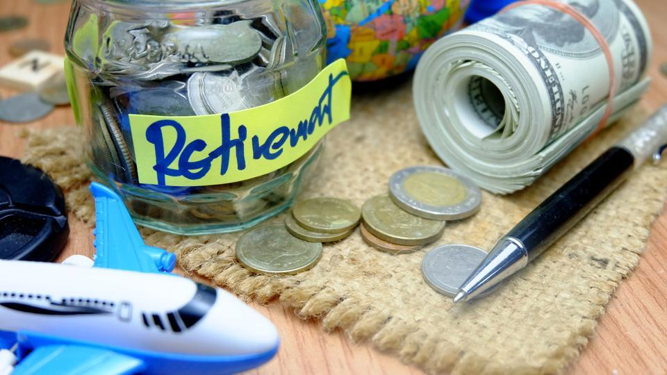 retirement,financial literacy,retirement planning