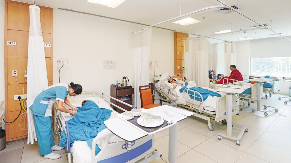 Delhi private hospital,National List of Essential Medicines,new draft policy