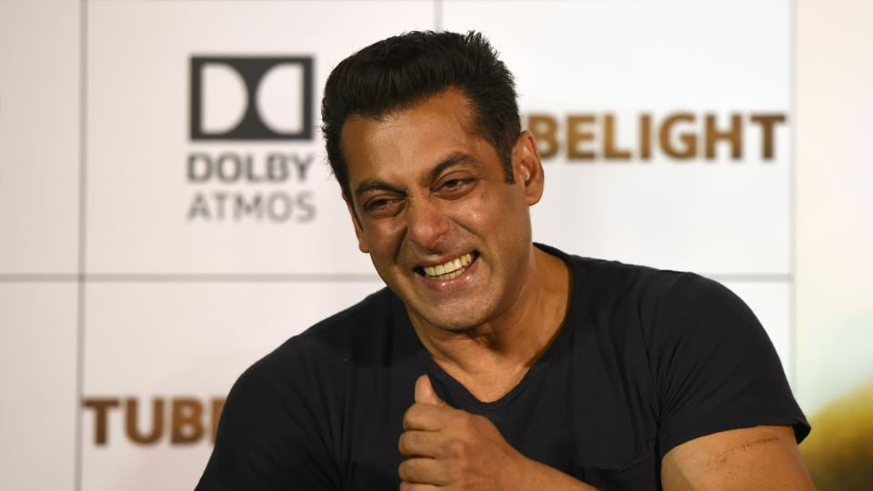 Salman Khan,Bollywood,Actor