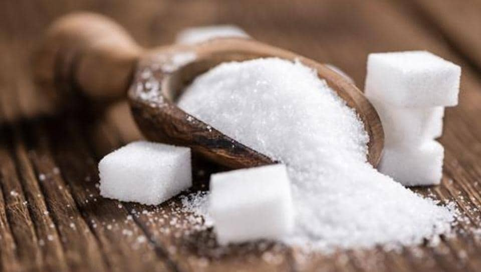 According to officials, only two of the 187 mills in the state are still operating and the total sugar production is expecting to cross 107 lakh metric tonnes (MT).