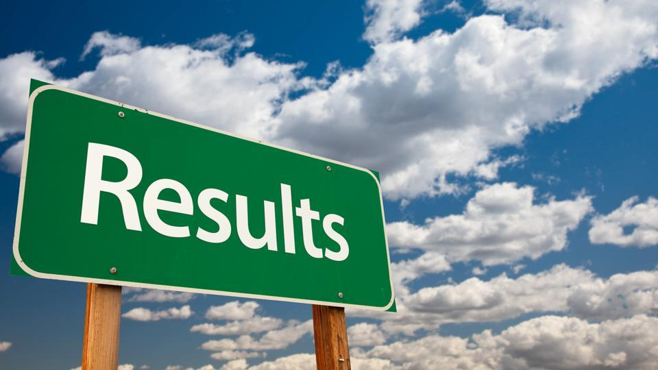 CBSE Class 10 result: The board said the overall pass percentage this year was 86.70 and that 27,476 candidates scored 95% or above.