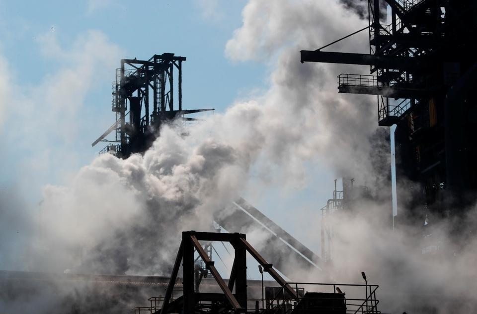 Essar Steel,Essar Steel resolution,ArcelorMittal