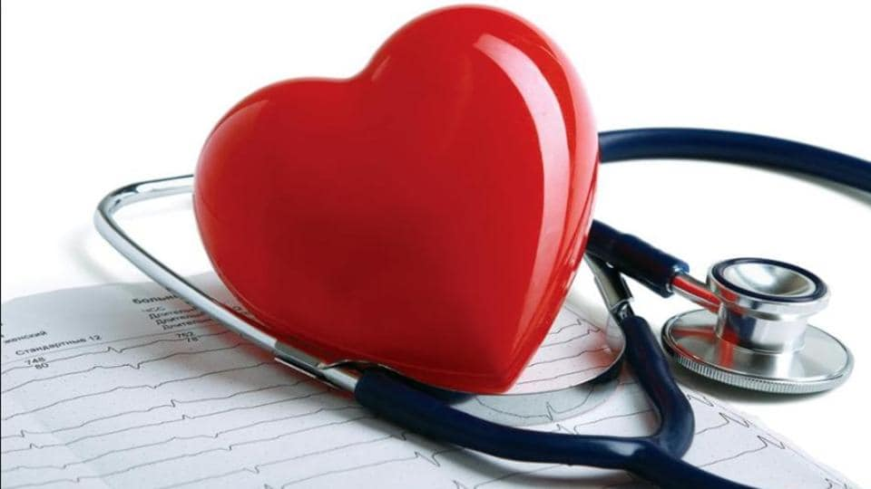 Congenital heart disease,heart disease,Malwa districts
