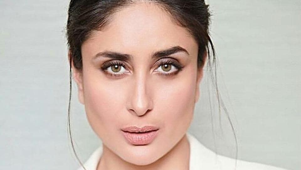 Kareena Kapoor,Michael Kors,Kareena Kapoor Khan