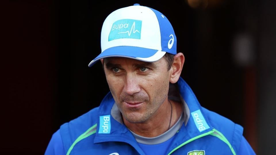 Justin Langer has been tasked with overhauling the outlook of the Australian cricket team after the ball-tampering controversy in South Africa.