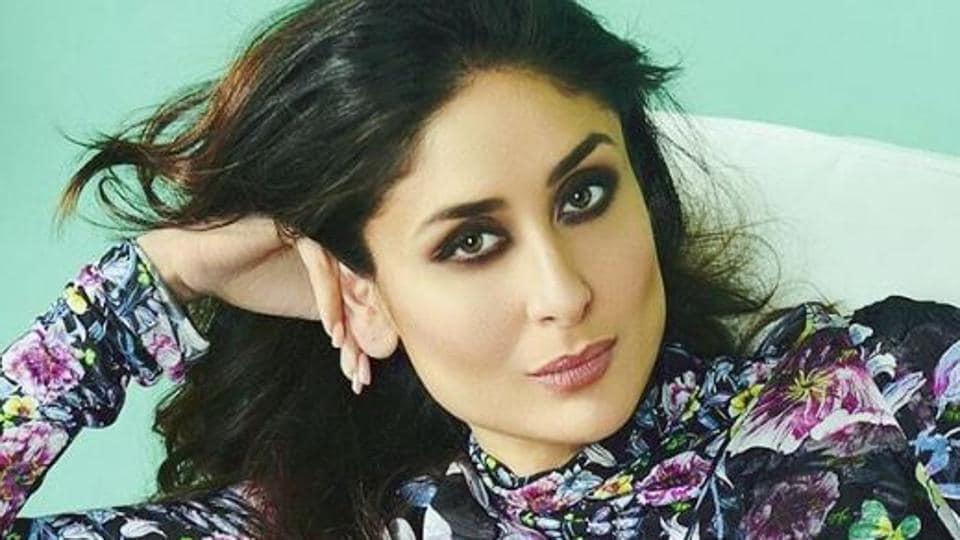 Kareena Kapoor,Sonam,Kareena Kapoor Khan