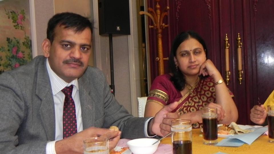 Pune,Shirsath,MH370