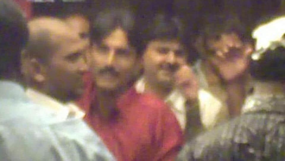 Gangster Farid Tanasha murder,6 get life imprisonment,Mumbai crime