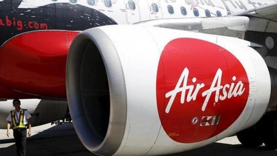 AirAsia case,Cyrus Mistry,R Venkataramanan