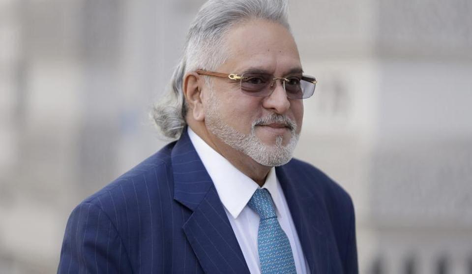 India,UK,Extradition
