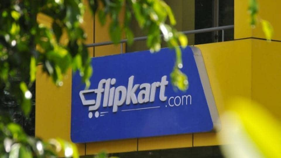 Flipkart,Online purchase,arms sale