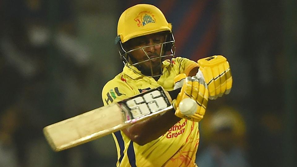 Virat Kohli,Ambati Rayudu,IPL 2018