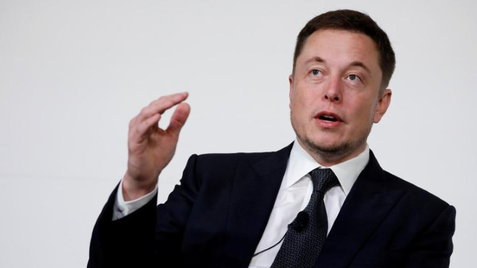Tesla,Elon Musk,Tesla India
