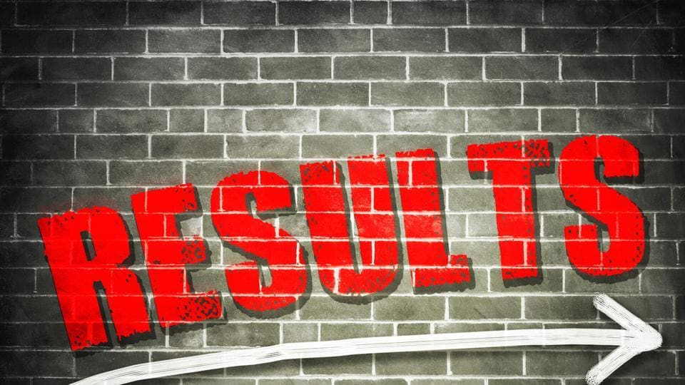 Assam HS result 2018: Assam Higher Secondary Education Council (AHSEC) declared the results of Class 12 or HS or HSSLC 2018 examination on its official website on Thursday.