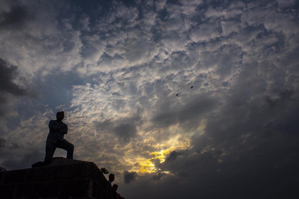 mumbai,IMD,monsoon