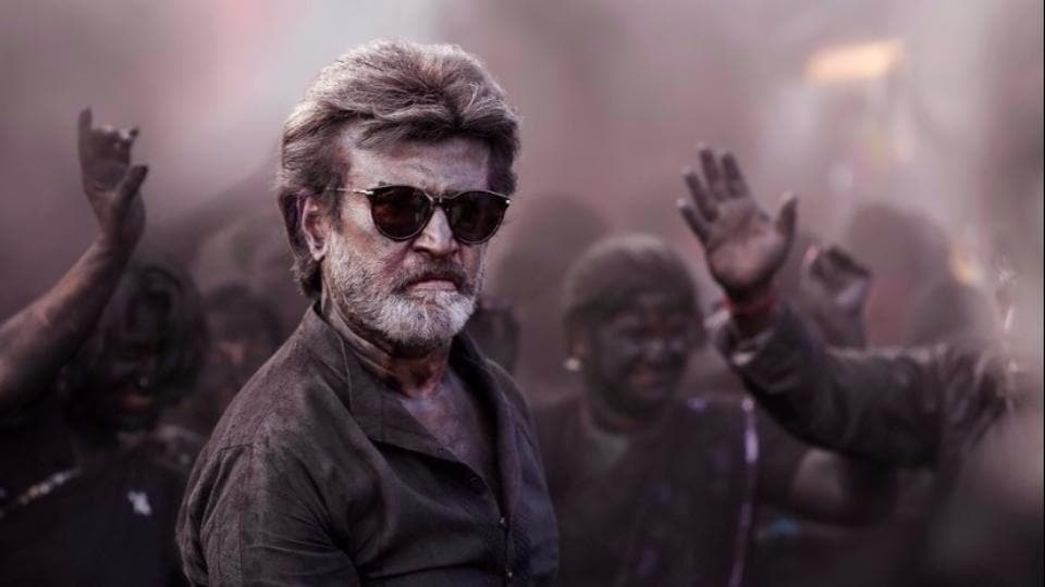 A defamation suit was filed against Rajinikanth by financier S Mukunchand Bothra