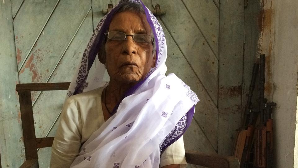 Bangladesh,Bangladesh immigrants,Foreigners Act