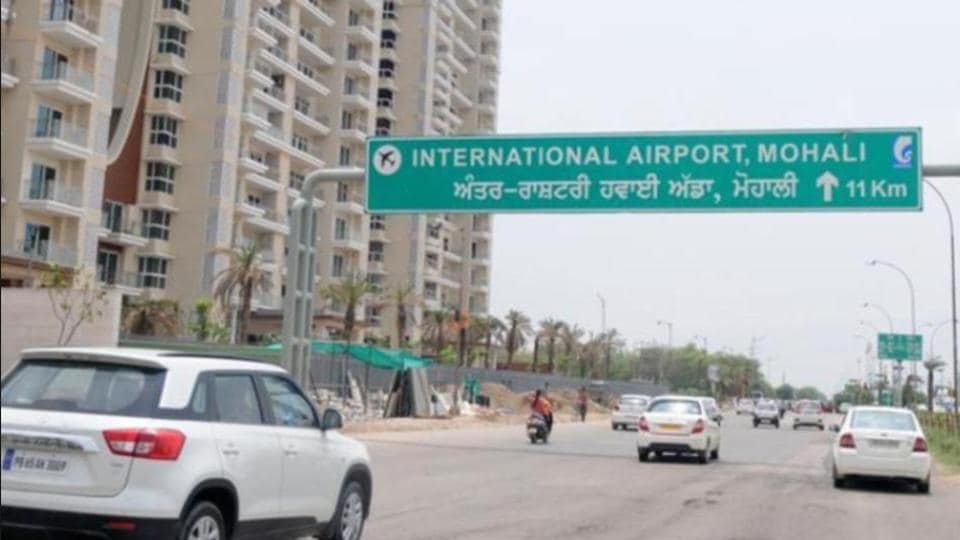 While 31 flights will immediately start, a chopper to Shimla is scheduled for June 4 while five flights are listed for commencement in July and August.