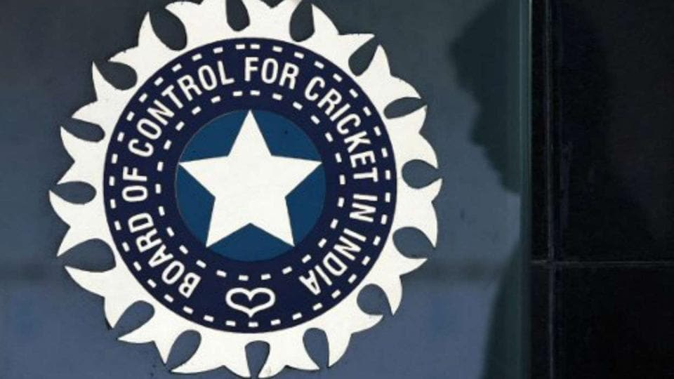 The Enforcement Directorate was investigating the case for the alleged contravention of the Foreign Exchange Act (FEMA) in transferring over Rs 243 crore out of the country to host the 2009 edition of the Indian Premier League (IPL) in South Africa.