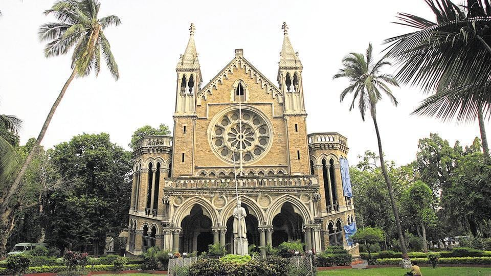 Mumbai,Mumbai university,Admission process