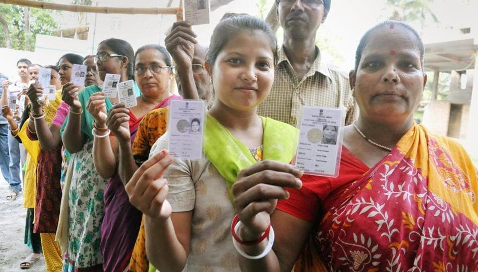 Assembly bypoll,Bengal bypoll,Mahestala bypoll