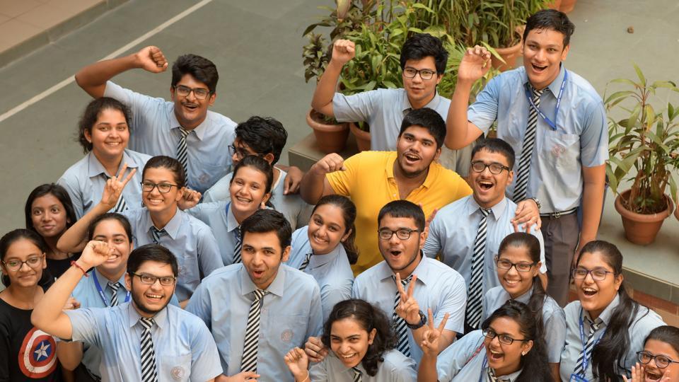 gujarat board result,GSEB HSC Result,Gujarat class 12 result