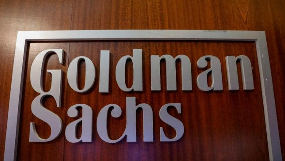 Woojae Jung, a 37-year old South Korean citizen, reportedly used confidential information about upcoming transactions he learned through his work for Goldman Sachs, to trade in other companies.