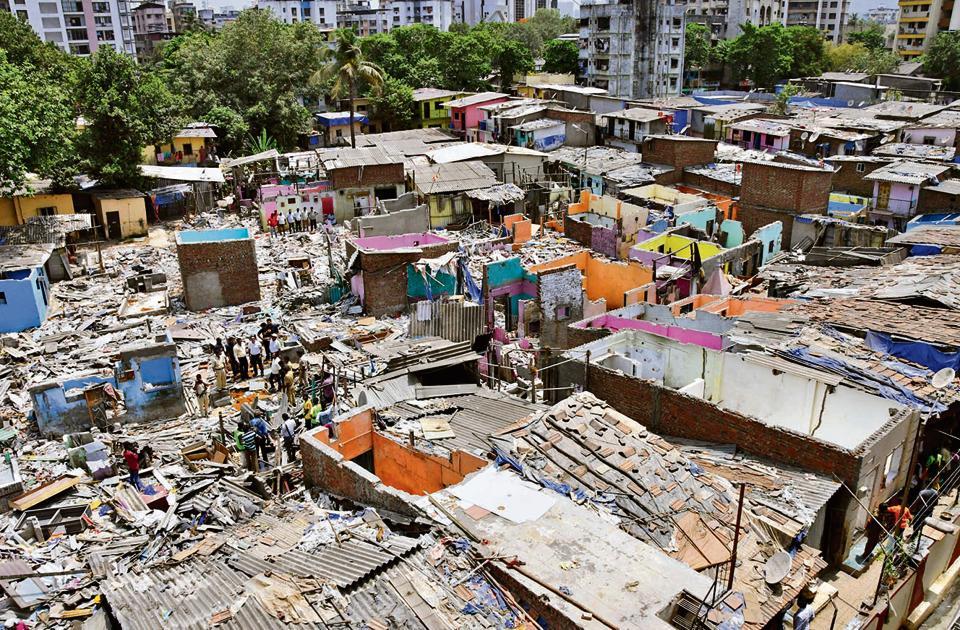 slum,poor,poverty
