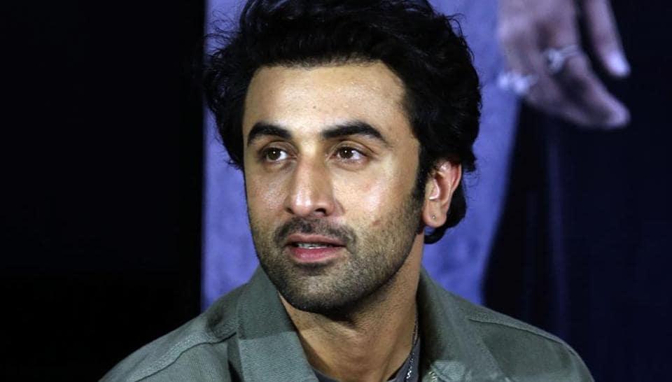 Ranbir Kapoor,Ranbir Kapoor GQ Magazine,Ranbir Kapoor Photoshoot