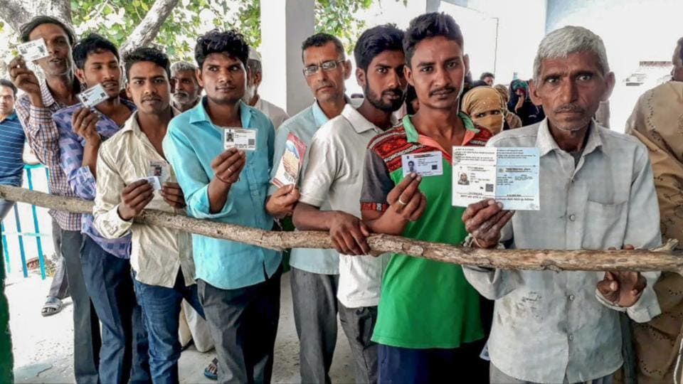 Election results,Bypoll results,Kairana