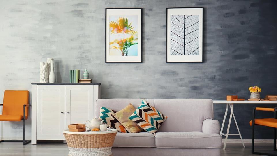 Furniture,Furniture shopping,Gurgaon furniture shopping