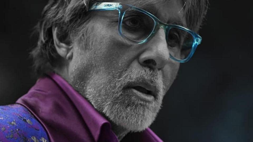 Amitabh Bachchan,Ranveer Singh,Amitabh Bachchan Instagram