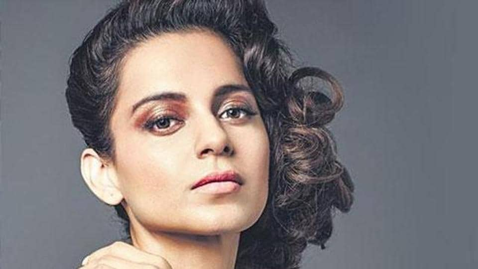 Kangana Ranaut,Bollywood,Queen