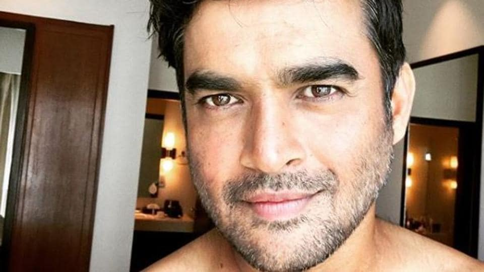 Image result for r.madhavan lips