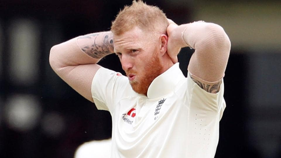Ben Stokes,Ben stokes injury,england vs pakistan