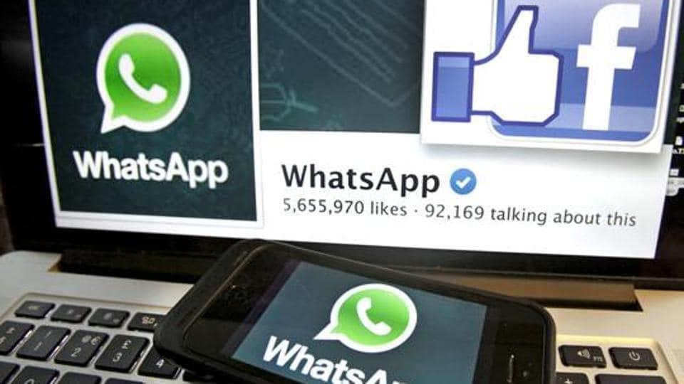 Uganda,Social Media,Social media tax
