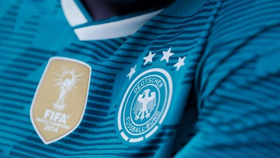 Germany football team are the favourites to win the 2018 FIFA World Cup, according to several financial specialists.