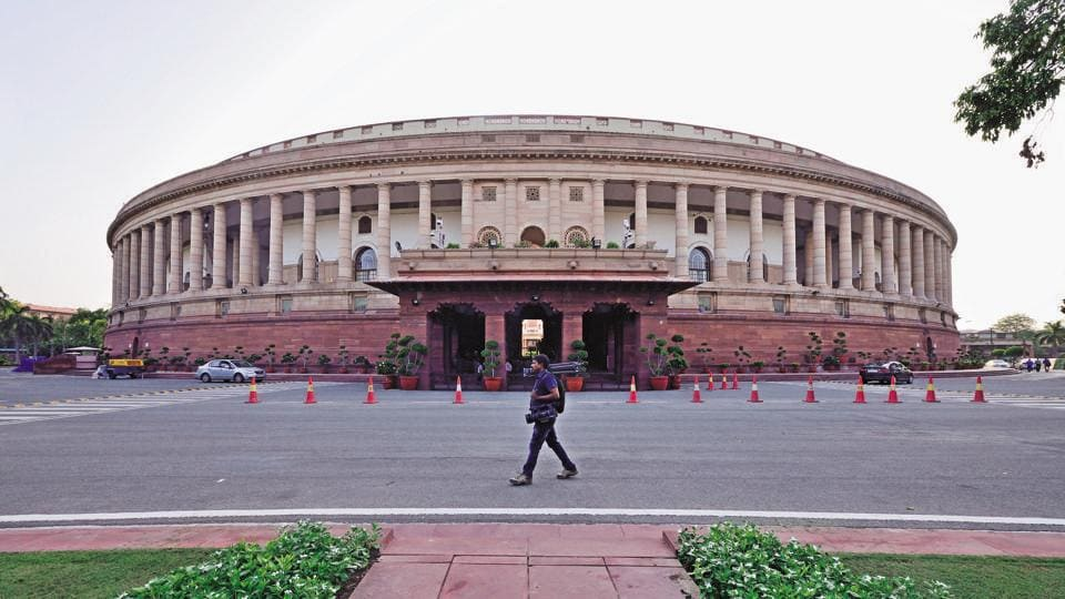 Congress,BJD,Rajya Sabha